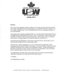 Seasonal Employee Layoff Letter Sample | Newsinvitation.co