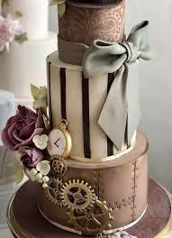 Cake Walk Cake Designs