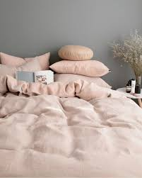 blush sheets queen sheet sets interesting dusty rose sheets hd wallpaper photos cotton