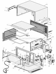 delonghi do1289 parts list and diagram ereplacementparts com click to close