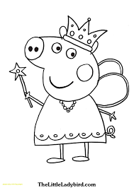 coloring book activities refrence pig coloring pages copy peppa pig pig coloring page 2