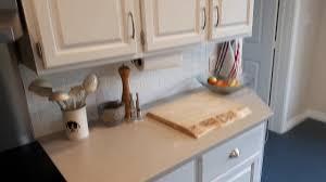 Professional Kitchen Cabinet Refacing Door Refinishing London