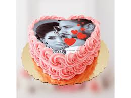 Valentine Cakes 06cake Delivery Sharjah Online Cake Delivery In