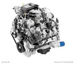 gm 6 6 liter diesel v8 duramax lml engine info specs wiki gm gm 6 6l turbo diesel v8 duramax lml engine