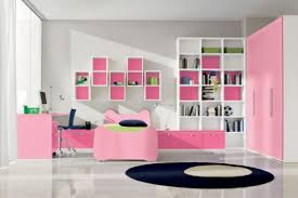 Kids Bedroom Sets For Small Rooms Picturesque Kids Bedroom Sets For Girls Picture Cragfont
