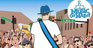 2021 bite of bozeman map/menu coming july 26. Music On Main Downtown Bozeman