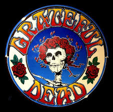 The <b>Grateful Dead</b> | Дискография | Discogs