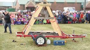 Deer Ridge Elementary School Maker Faire on Vimeo