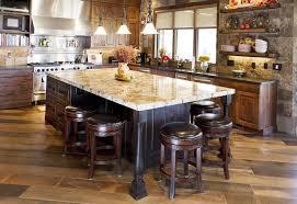 rustic kitchen island furniture. rustic kitchen islands and carts island furniture m
