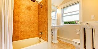 bathroom remodel maryland. Top 5 Reasons To Hire A Bathroom Remodeling Expert, Ellicott City, Maryland Remodel