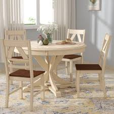 round kitchen table. Plain Round Kitchen Table Sets Round Classy Circle Dining Set Beautiful The  Elegant Tables And Chairs Regarding Existing Home Of  With
