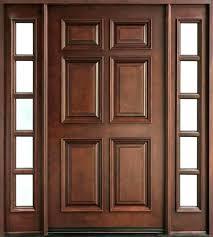 front door glass panels replacement garage door glass panel replacement wood garage door panel replacement external