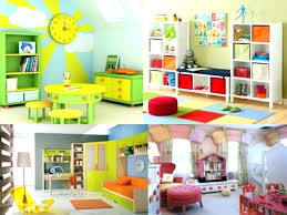 child bedroom decor. Child Room Bedroom Decor Kids Decoration Com Toy Ideas O