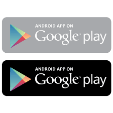 google play logo vector. android-app-on-google-play-vector-logo google play logo vector