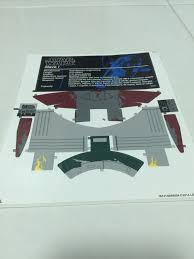 the marriage of lego and star wars review 75060 ucs slave i stickers are always a sticky issue but have been used brilliantly here to enhance some of the details on the slave i mostly to create the visual of