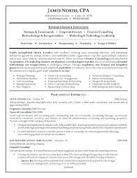 Sample Mckinsey Resume Management Consultant Mckinsey Resume Killer Consulting Resumespdf