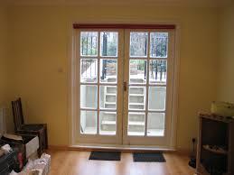 patio door roller blinds. Modren Blinds Patio Door Roller Blinds In Patio Door Roller Blinds R