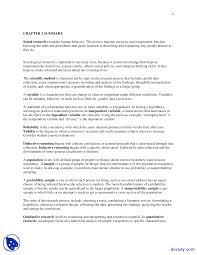 research essay methodology jobs