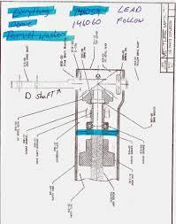 wheel horse parts diagram images keystone cougar 2015 trailer wiring diagram keystone wiring diagrams