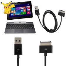 Cáp Sạc USB Cho Máy Tính Bảng Asus Eee Pad Transformer Tf101 Tf201