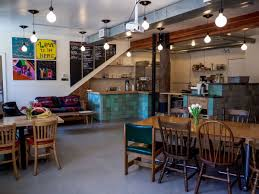 Looking for a new coffee shop to visit in lakeview? Chicago S Essential Coffee Shops Eater Chicago