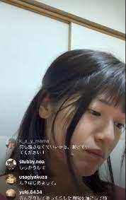 小林 礼奈 ママスタ