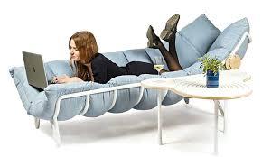 most comfortable sofa bed sas sa good quality mattress beds ikea most comfortable sofa bed