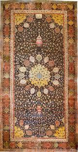 IMAGES of carpet के लिए चित्र परिणाम