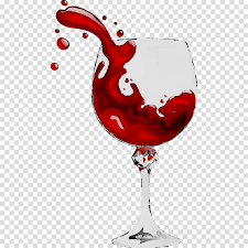 vector wine glass png clipart wine glass red wine