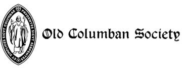 the old columban society