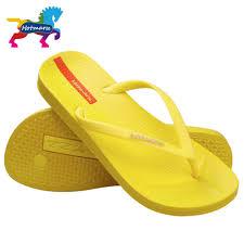 Designer Flip Flops Womens Hotmarzz Women Slippers Designer Flip Flops 2017 Summer Sandals Fashion Beach Shoes Ladies Shower Pool Slides