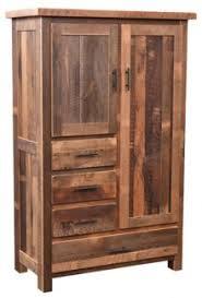 reclaimed barn wood furniture. Amish Bedroom On Reclaimed Barn Wood Furniture