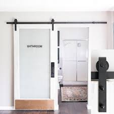 8 ft sliding door hardware saudireiki
