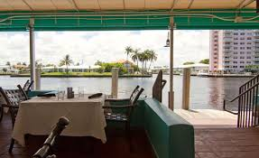 The Chart House Fort Lauderdale Review Of Chart House 33310 Restaurant 3000 Northeast 32nd Ave
