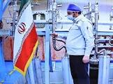Iran Says It Will Enrich Uranium Closer to Weapons-Grade Levels