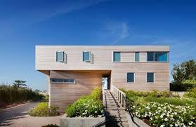 Fresh Modern Architectural House Plans In Dubai Excerpt Architecture