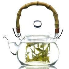 best glass tea kettle glass tea kettle bamboo handle glass teapot with infuser best teapot glass top stove glass electric tea kettle