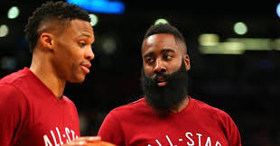 Preseason Game Preview: San Antonio Spurs at Houston Rockets ...