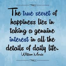 Life And Happiness Quotes Inspiration Download Life And Happiness Quotes Ryancowan Quotes