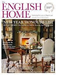 beautiful free home design catalogs pictures decorating design