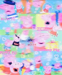 peppa pig wallpaper peppa cartoon