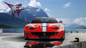 ferrari wallpaper. ferrari wallpaper vehicles wallpapers pinterest and backgrounds