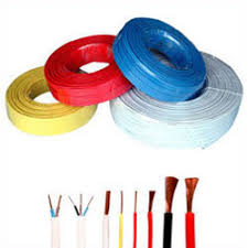 havells copper armoured cable wholesaler from delhi electrical parts store near me at House Wiring Product