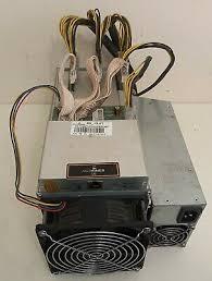 Antminer t19 84th/s asic miner, bitcoin miner 37.5w j/th bitmain antminer t19 mining machine much cheaper than antminer s19 pro. Bitmain Antminer S9 13 13 5 14th S With Apw3 Psu Btc Bch Bitcoin Mining Eur 345 14 Picclick Fr