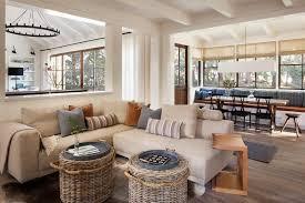 modern farmhouse decor : Farmhouse Decor Design  The Latest Home Decor  Ideas