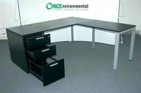 ikea office solutions. Ikea Office Planner Furniture Desks Medium Size Of Black Excellent For Your . Solutions