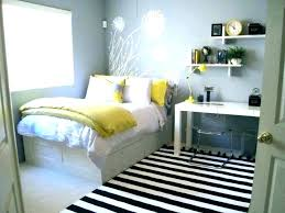 Ideas Ikea Office Guest Room Ideas Small Home Office Guest Bedroom Ideas Home Office Guest Bedroom Ideas Home Hgtvcom Office Guest Room Ideas Small Guest Bedroom Ideas Small Home Office