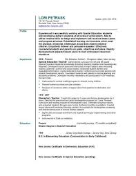 Cover Letter Personal Qualities Dental Vantage Dinh Vo Dds