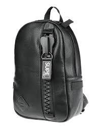 Supe Design Bag Backpacks Fanny Packs