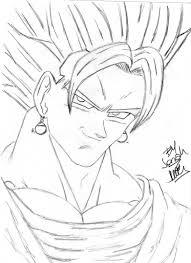 Imprimer Personnages C L Bres Mangas Dragon Ball Krilin